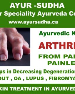 Sexual weakness, Erectile dysfunction Ayurvedic Treatment in