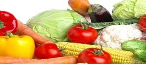diet_planning
